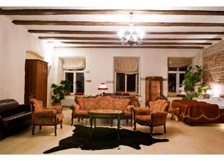 "Hotel ""St.OLAV"""