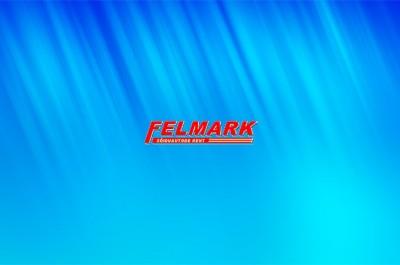 """Autorent """"Felmark"""""""