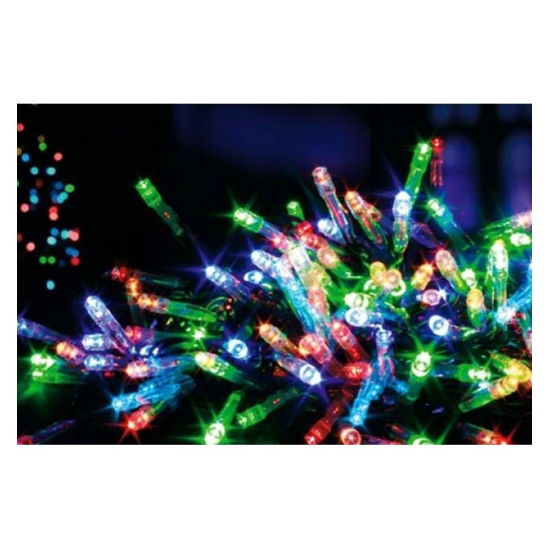 ee1feb1cc22 Võrratute efektidega 500LED lampidega jõuluvalgustus.