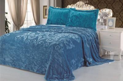 """KARE Design"" mööbel - voodid. Allahindluskupong."
