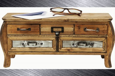 "Мебель от ""KARE Design"" - комоды, шкафы. Купон на скидку."