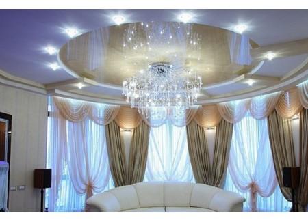"""""""KARE Design"""" - valgustid. Allahindluskupong."""