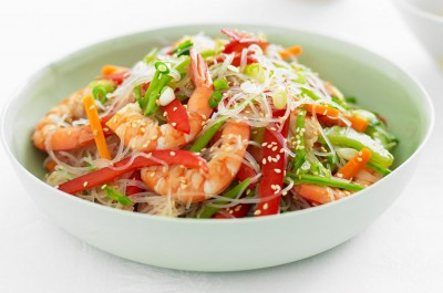 """""""OÜ Korean Taste""""- Мы делаем вкусную еду и счастливых, сытых людей. Купон на скидку."""