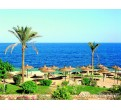 Клубный отдых в Египте