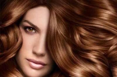 Keraplastika + stiilne juukselõikus Dareia ilusalongis!