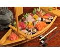 O`Sushi Take Away komplekt №1