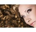 Professionaalne juuste värvimine ja stiilne juukselõikus ilusalongis POSH