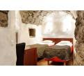 """Hotel """"Gotthard Residents"""""""