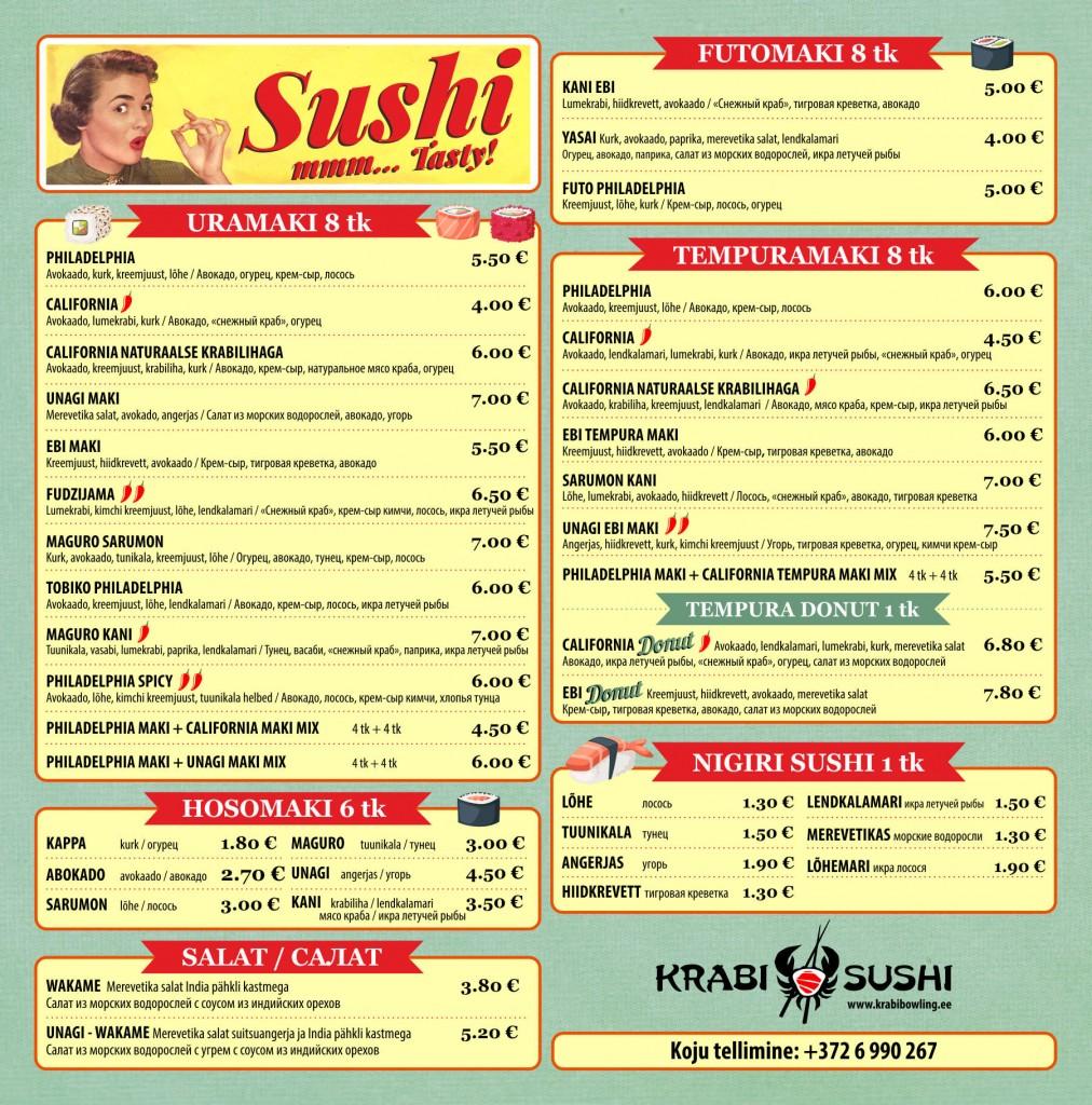 sushi1-1012x1024.jpg