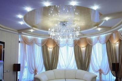 """""""KARE Design"""" - valgustusseadmed. Allahindluskupong."""