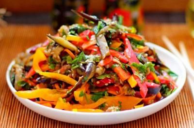"""""""OÜ Korean Taste""""-Мы делаем вкусную еду и счастливых, сытых людей. Купон на скидку."""