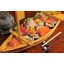 O`Sushi Take Away komplekt. Kupong allahindlusele.