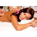 Салон Тайского массажа - сертификат на посещение.