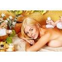 Салон Тайского массажа - сертификат на посещение